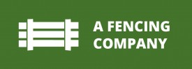 Fencing Angledale - Your Local Fencer
